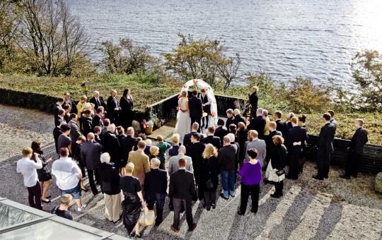Bryllup_Kalo