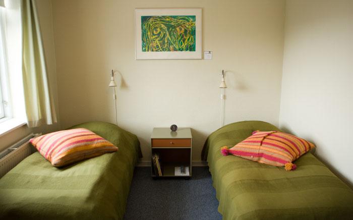 Vaerelse-med-to-senge